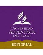Adventista del Plata
