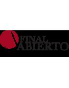 Final Abierto