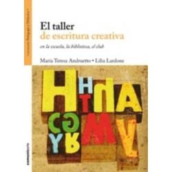 EL TALLER DE ESCRITURA...