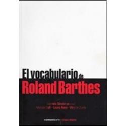 EL VOCABULARIO DE ROLAND...