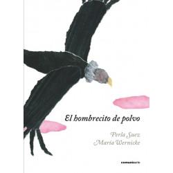 EL HOMBRECITO DE POLVO