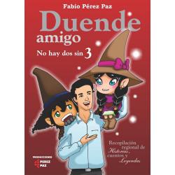 DUENDE AMIGO 3