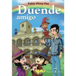 DUENDE AMIGO 7