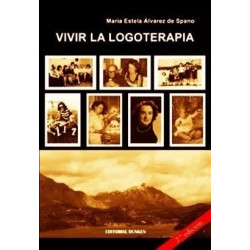 VIVIR LA LOGOTERAPIA