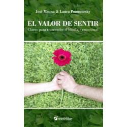 EL VALOR DE SENTIR