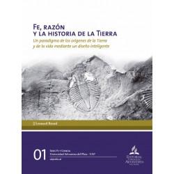 FE, RAZÓN Y LA HISTORIA DE...