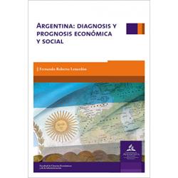 ARGENTINA: DIAGNOSIS Y...
