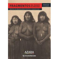 FRAGMENTOS DEL PASADO Nº2