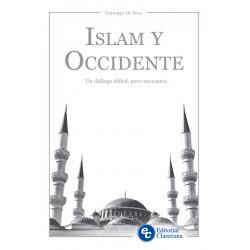 ISLAM Y OCCIDENTE