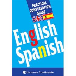 ENGLISH - SPANISH