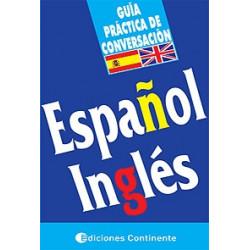 ESPAÑOL - INGLES