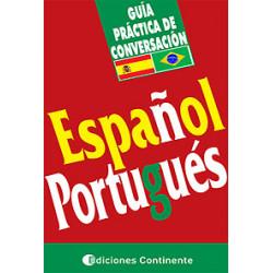 ESPAÑOL - PORTUGUES