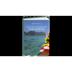 MONTAÑAS SAGRADAS DE TAILANDIA