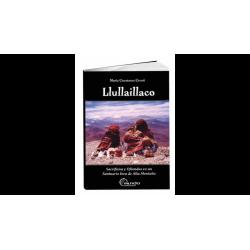 LLULLAILLACO