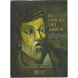EL OFICIO DEL ÁRBOL