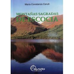 MONTAÑAS SAGRADAS DE ESCOCIA