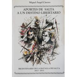APORTES DE SALTA A UN...