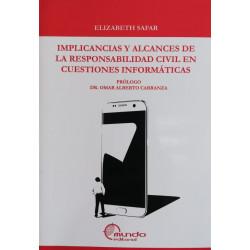 IMPLICANCIAS Y ALCANCES DE...