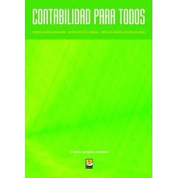 CONTABILIDAD PARA TODOS