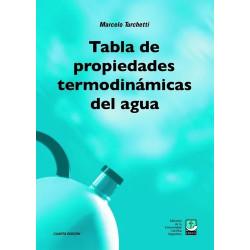 TABLA DE PROPIEDADES...