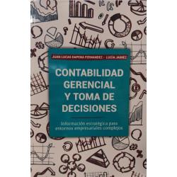 CONTABILIDAD GERENCIAL Y...