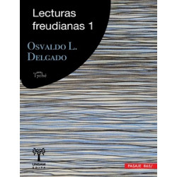 LECTURAS FREUDIANAS 1