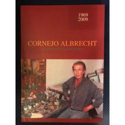 CORNEJO ALBRECHT