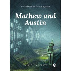 MATHEW AND AUSTIN