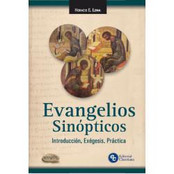 EVANGELIOS SINÓPTICOS
